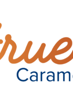 Bakels turns up the heat with the next generation of caramels